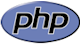 php small